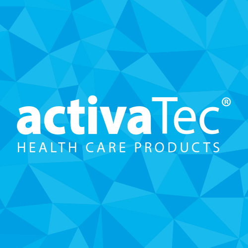 activaTec® Health Care Products - Medizinisches Verbrauchsmaterial