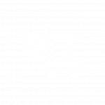 Icon für ein volles Lager - Gabelstapler